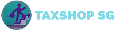 Tax Shop Services Group
